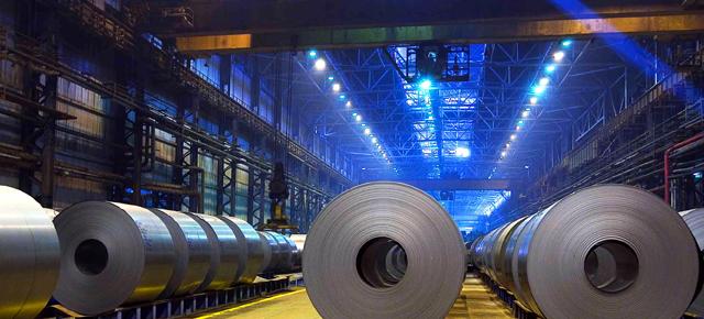 blue steel final
