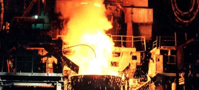 fire steel final